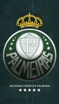 Baixar bumbet Palmeiras 386373