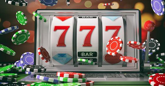 Gamblingclub casino palpites 649461