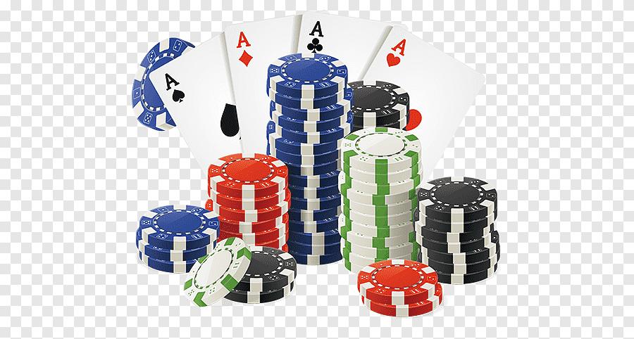 Jogo poker 291244