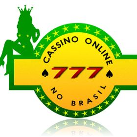Estratégia roleta online bingo 226413