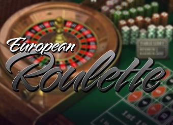 Casinos xplosive 577780