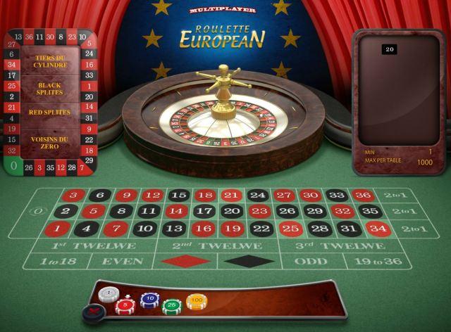 Cryptocurrency casino adequando 399514
