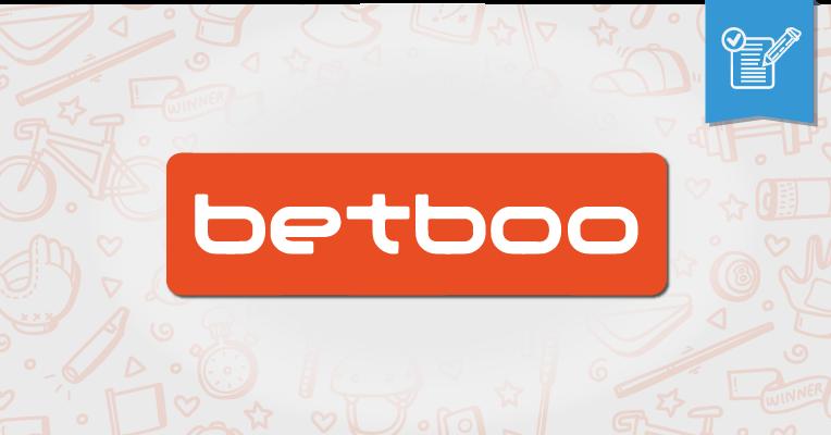 Bonus betboo liga 514819