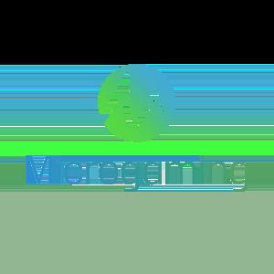 Casinos microgambling oi 434364