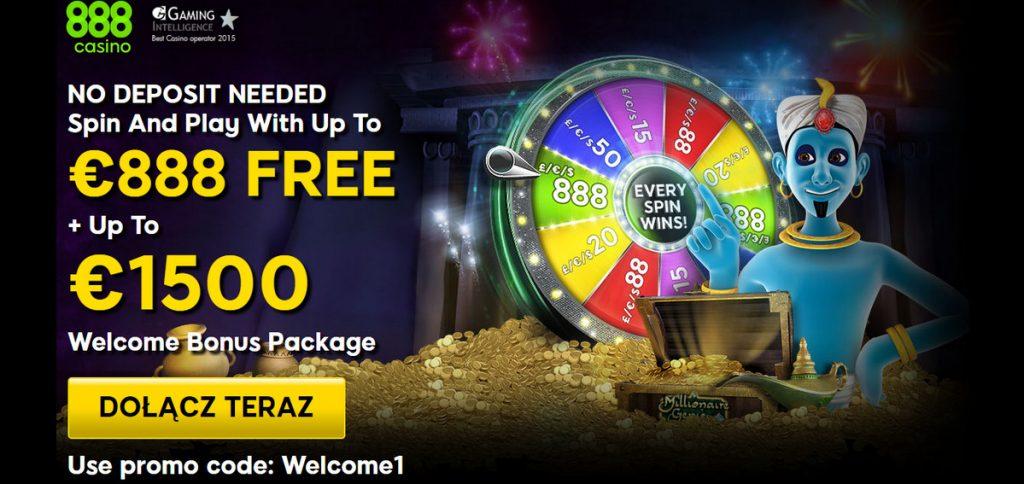 Reguladoras loteria multibanco casino 125777