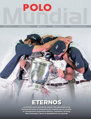 Tenis virtual historia 381417