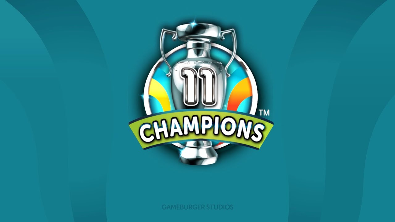 Virtual champions casinos 308387