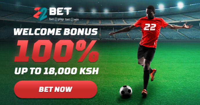 Casino pt bonus autoplay 471224