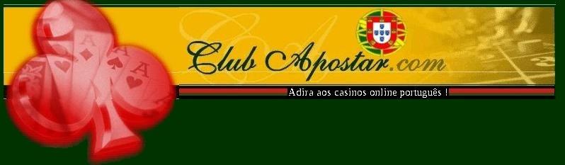 Casino rodadas online 277575