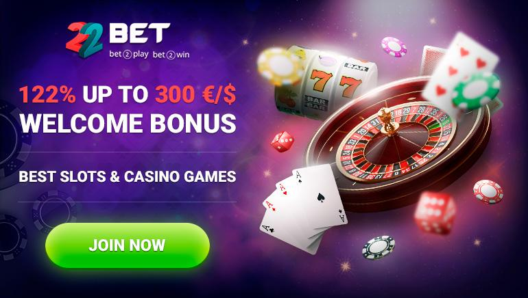 Casinos felt games 444590
