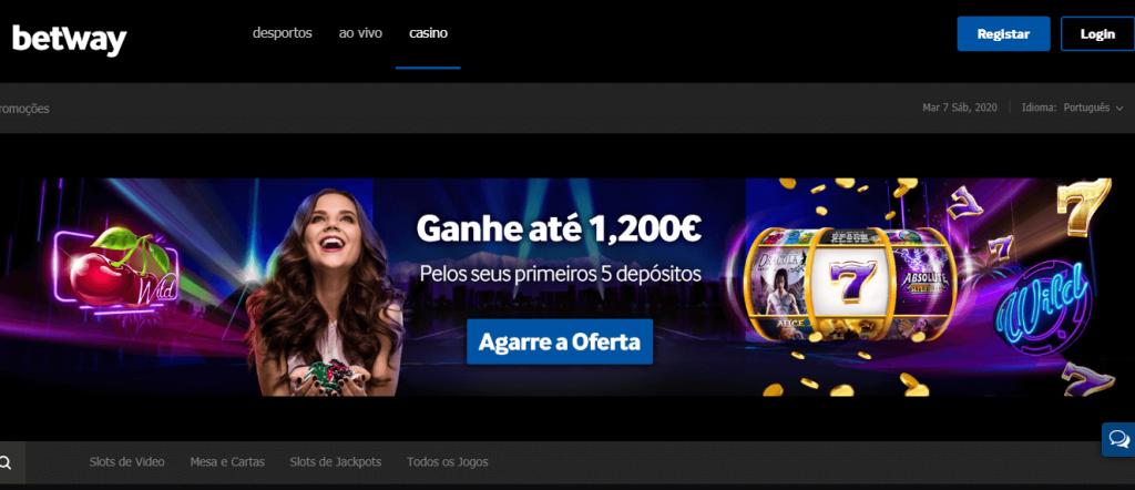 Casinos rival Brasil 635201