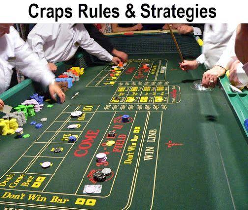Casinos endorphina 643931