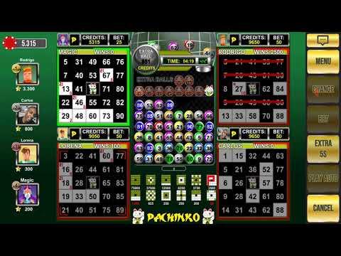 Casino estoril 410376