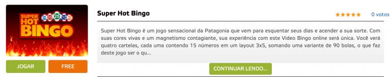 Festival Portugal instalar 247513