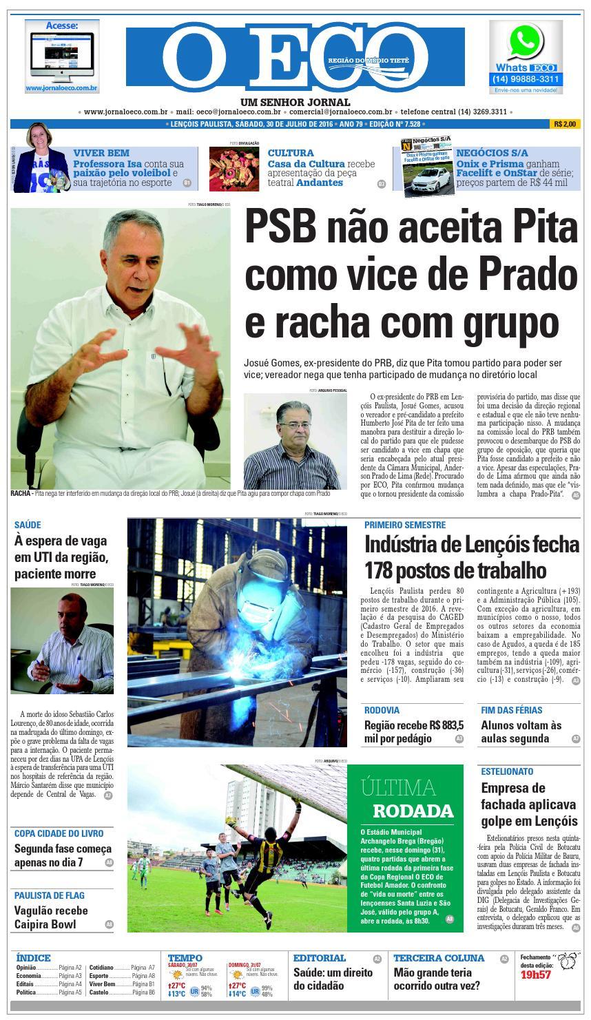 Palmeiras esporte rambo 470767
