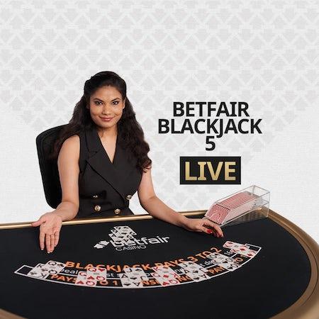 American blackjack 338702