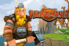 Cassinos do Brasil vikingmania 159250