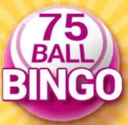 Bingo da dinheiro Vera&John 642000