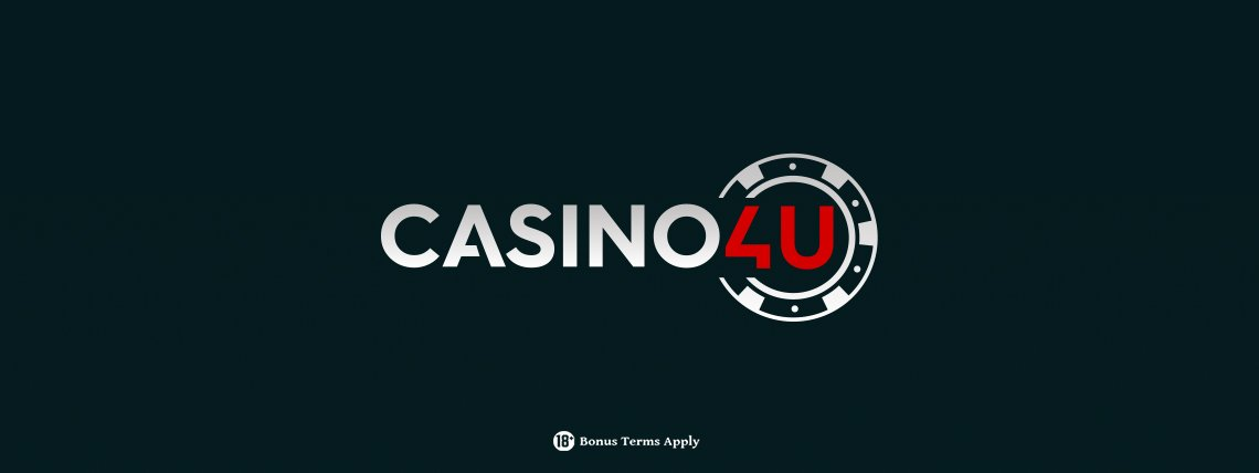 Casinos principal Portugal rival 458814