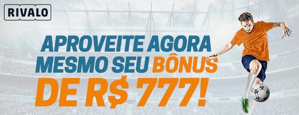 Casinos rival português 619404