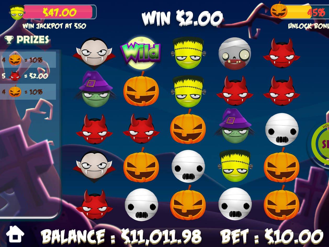 Emoticoins caça níquel slot 151646