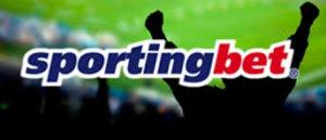 Jogos de baralho sporting 201232