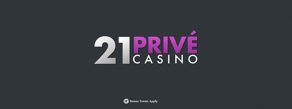 Casino para 298563