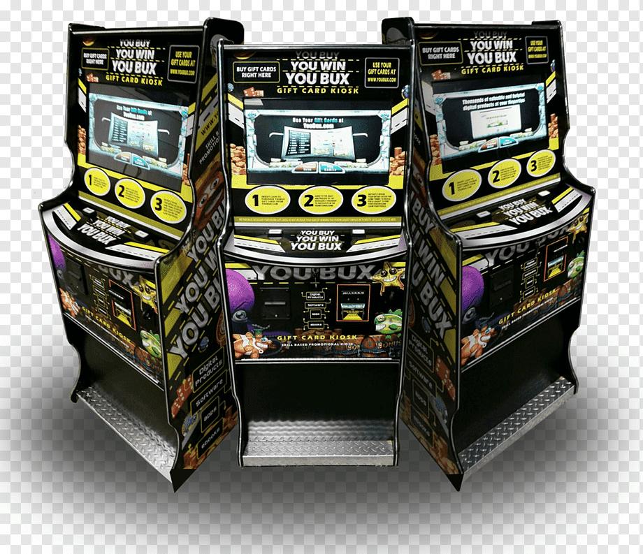 Casinos vivo gaming 361023