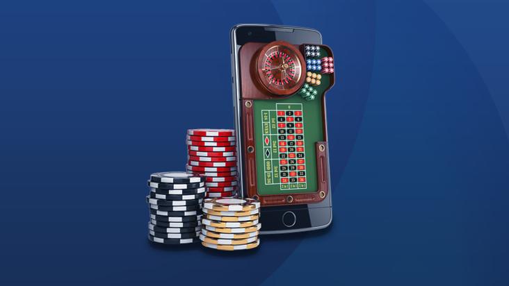 Wallet app 310674