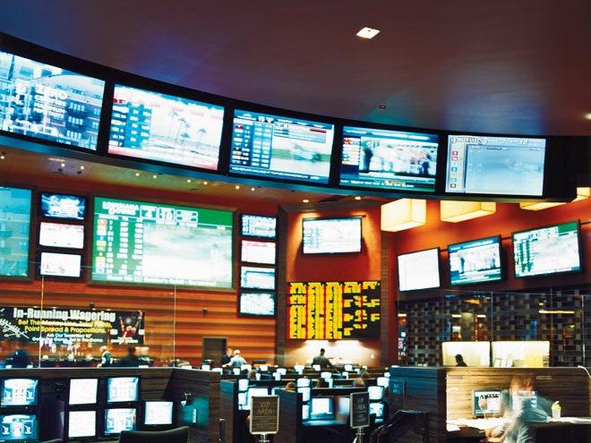 Trade sporting 510847