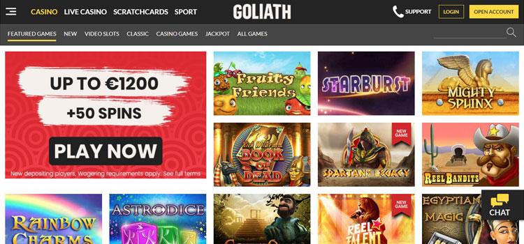 Casinos cadillac jack esporte 637505