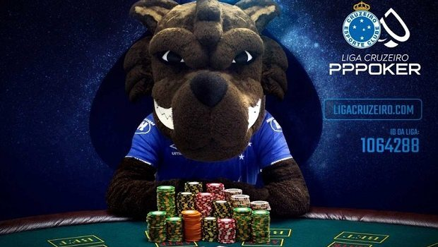 Casino onlline 561272