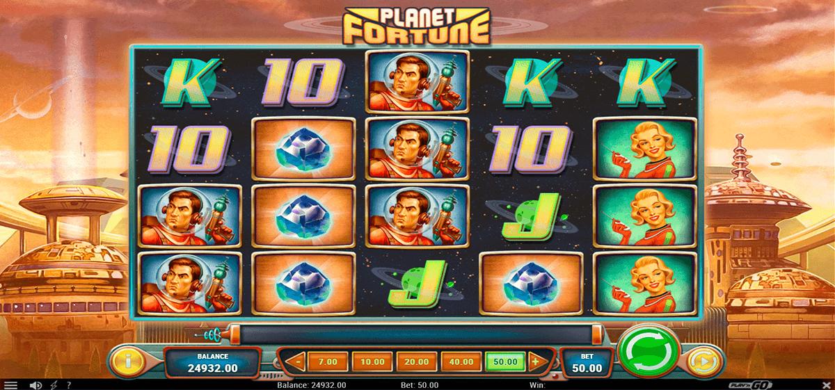 Playngo slots cassino online 241828