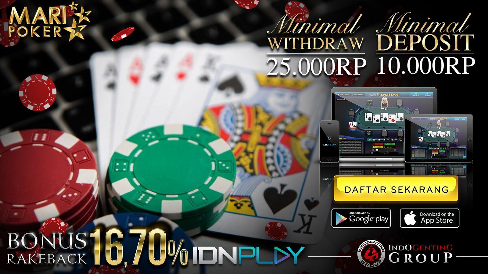Arcade bonus betfair poker 550643