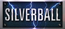 Silverball vídeo bingo 518611
