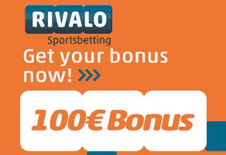 Casinos rival português 115573