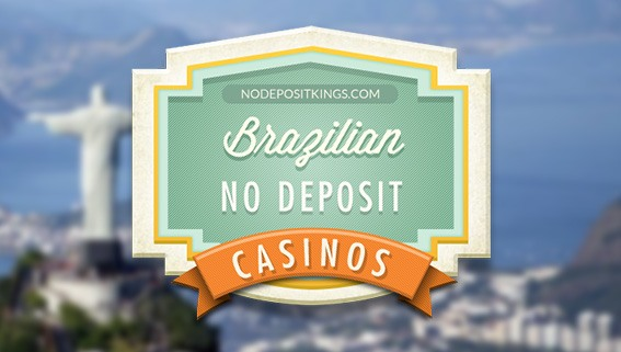 Bonus casino Brasil 546977