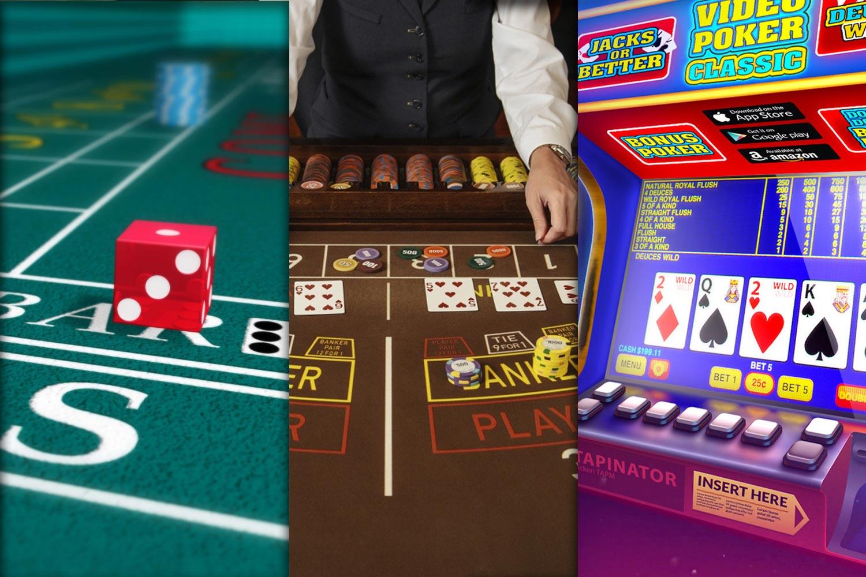 Slot cassino 526968