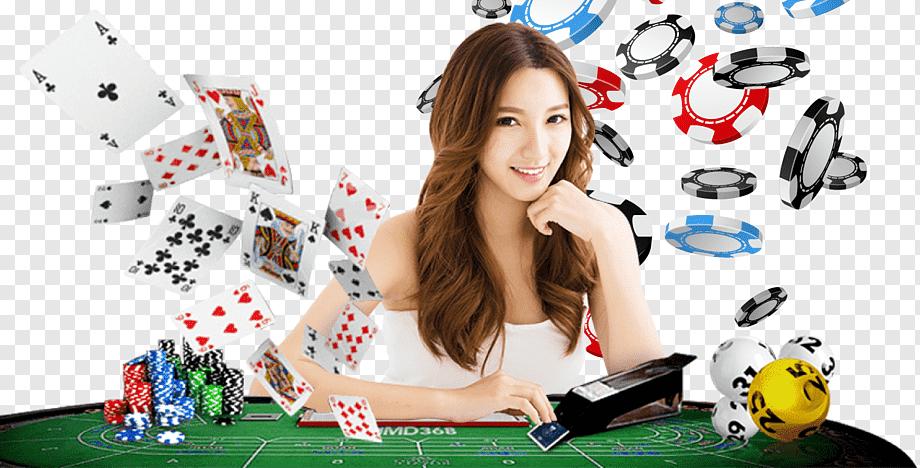Casinos xplosive cassino online 179717