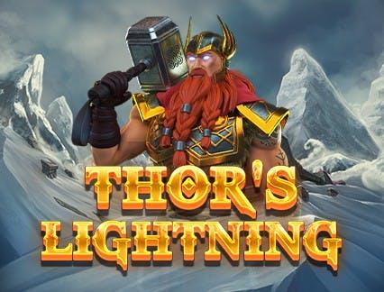 Lightning box 327824