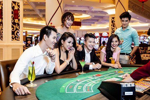 Casinos amaya 182438