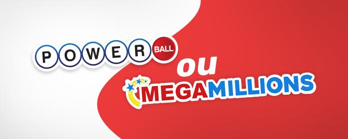 Loteria online 140882