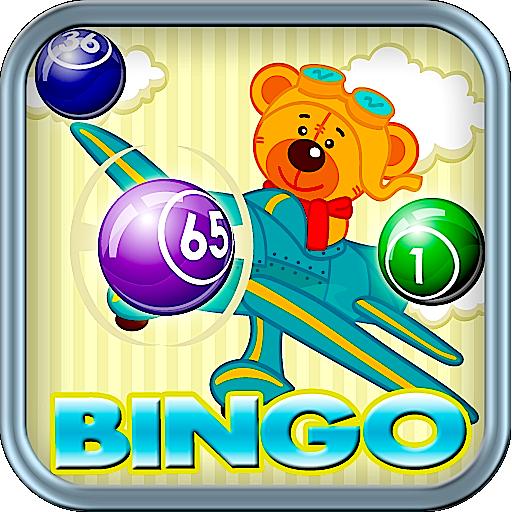 Bingo online 308738