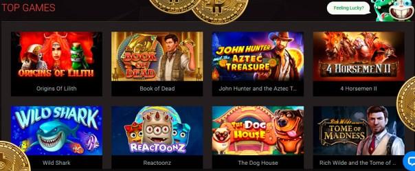Games slots free cmg 467024