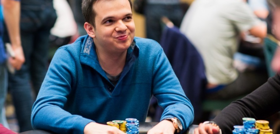 Dinheiro casino Brasil poker 237697