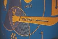 Jogo resultado estrategia baccarat 410261