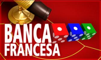 Estoril casinos 275903