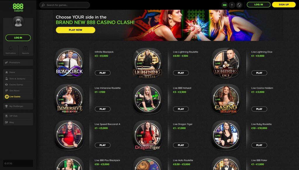 Betonline marathonbet 888 casino 592134