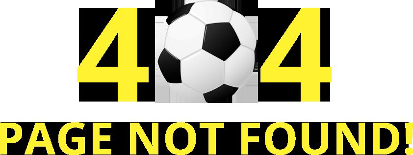 Esport bet Brasil 356832