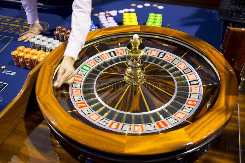 Gambling Madeira bumbet 366870